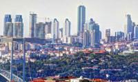 Büyükşehirde emlak vergisinin faturası ağır