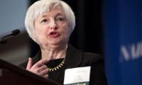 Yellen piyasaları faiz artışına hazırlıyor
