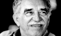 Marquez hayatını kaybetti