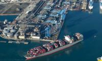 İşte Derince Limanı'nın ihale tarihi