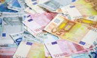 Merkez bankaları eurodan çıkıyor