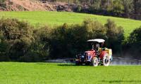 Çiftçiye borç erteleme müjdesi