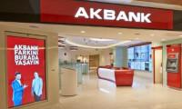 Akbank, Fish kartın satışını durdurdu