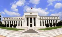 En iyisi Fed'in faiz artırması!