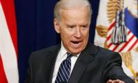 Joe Biden başkan adaylığını açıklıyor