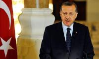 Erdoğan'a parasını ödemeyen kim?