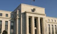 Piyasalar Fed'i takibi sürdürecek