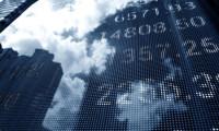 Banka hisselerin yükseliş devam eder mi?