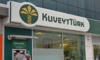 Kuveyt Türk'ten 500 milyon dolarlık başvuru