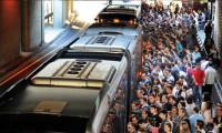 İstanbul'da toplu ulaşıma zam talebi
