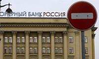 Devlerden Rusya'ya boykot