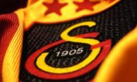 Galatasaray'da radikal karar!