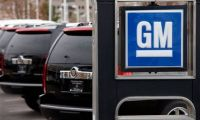 General Motors'a 35 milyon dolar ceza