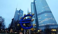 ECB'nin stres testini 25 banka geçemedi