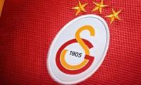 Galatasaray'da iki aday yarışacak