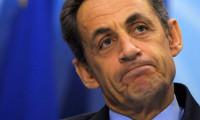 Sarkozy: Eğer bir hata işlediysem...