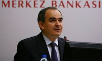 Merkez Bankası'nın zorlu sınavı!