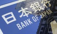 BOJ para politikasına değiştirmedi