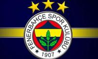 Fenerbahçe dev kupayı kaybetti