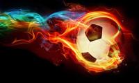 Süper Lig ekibi maça çıkmıyor!