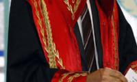 Hakim ve savcıların maaşları artıyor