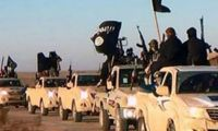 Irak'ta endişelendiren birleşme