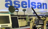 ASELSAN telsizleri Ürdün'de üretilecek