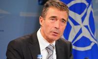 Rasmussen 2.5 saat için 33 bin euro aldı