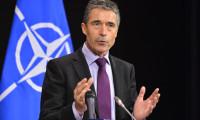 NATO'dan patriot açıklaması