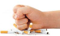 Sigara yasağında yeni yol haritası!