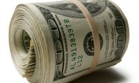 Para havalesinden yüzde 30 vergi kesilebilir