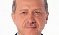 Erdoğan'ın seçimde kullanacağı fotoğraf belli oldu