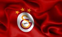Galatasaraylı yıldız Başakşehir'de