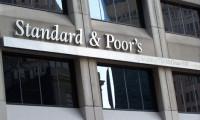 S&P 6 bankanın notunu kırdı