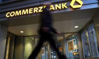 Commerzbank'dan Türkiye açıklaması