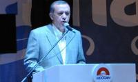 Erdoğan İslam dünyasına seslendi
