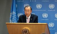 BM'den Hamas'a çağrı