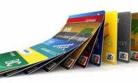 Aidatsız kredi kartı için süre daralıyor