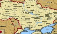Ukrayna satılıyor
