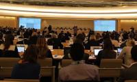 BM'den Gazze için araştırma komisyonu