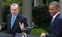 Obama Erdoğan'la çalışmak için sabırsızlanıyor