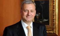 Yapı Kredi CEO'su Açıkalın'dan önemli uyarı