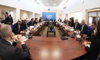 Kıbrıs müzakerelerinde büyük skandal