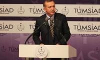 Yahudi lobileri Erdoğan'a ateş püskürdü