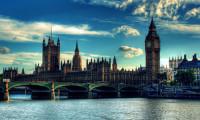 İngiltere'de faiz arttırmı gecikebilir