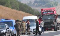 MİT TIR'larında 4 tutuklama kararı