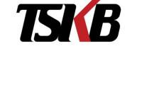 TSKB'nin aktif büyüklüğü 20,8 milyar lira