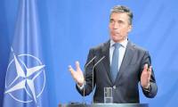 NATO müttefiklerini korumada kararlı