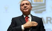 Erdoğan'ın zaferini dış basın nasıl gördü