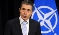 NATO'dan flaş karar